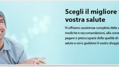 Viagra Generico Italia