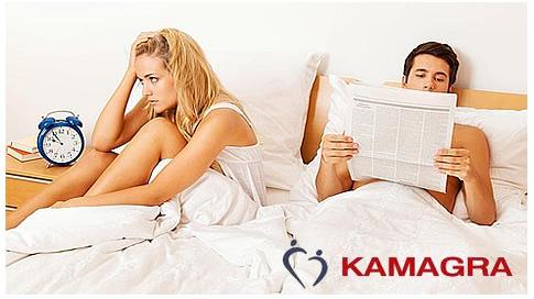 Acquista Kamagra Al miglior prezza